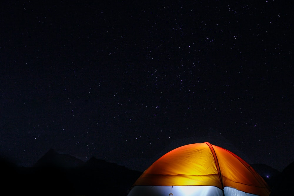 Stars In The Sky Pictures | Download Free Images on Unsplash