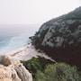 Sci e snowbord per vacanze invernali memorabili in Sardegna!