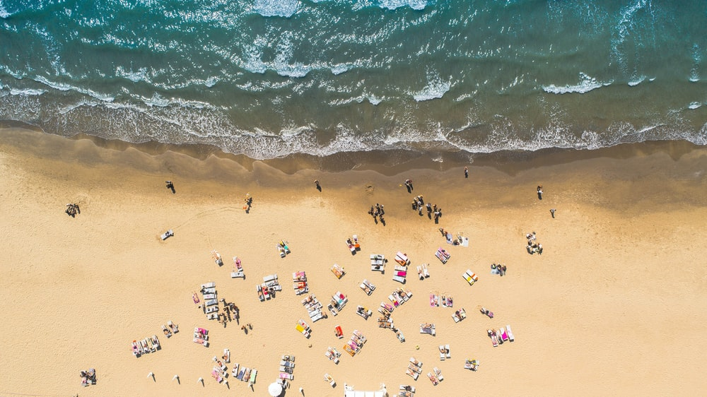 Download beach wallpapers unsplash for Beach house 3 free download