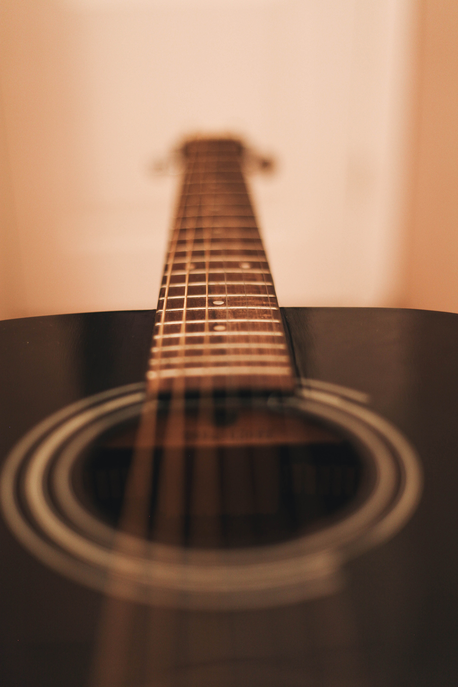 Best 100 Guitar Images Download Free Pictures on Unsplash