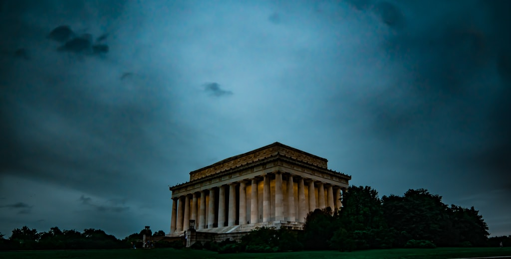 Theocratic History Tour + NY Canada Bethel Premium with DC Smithsonian
