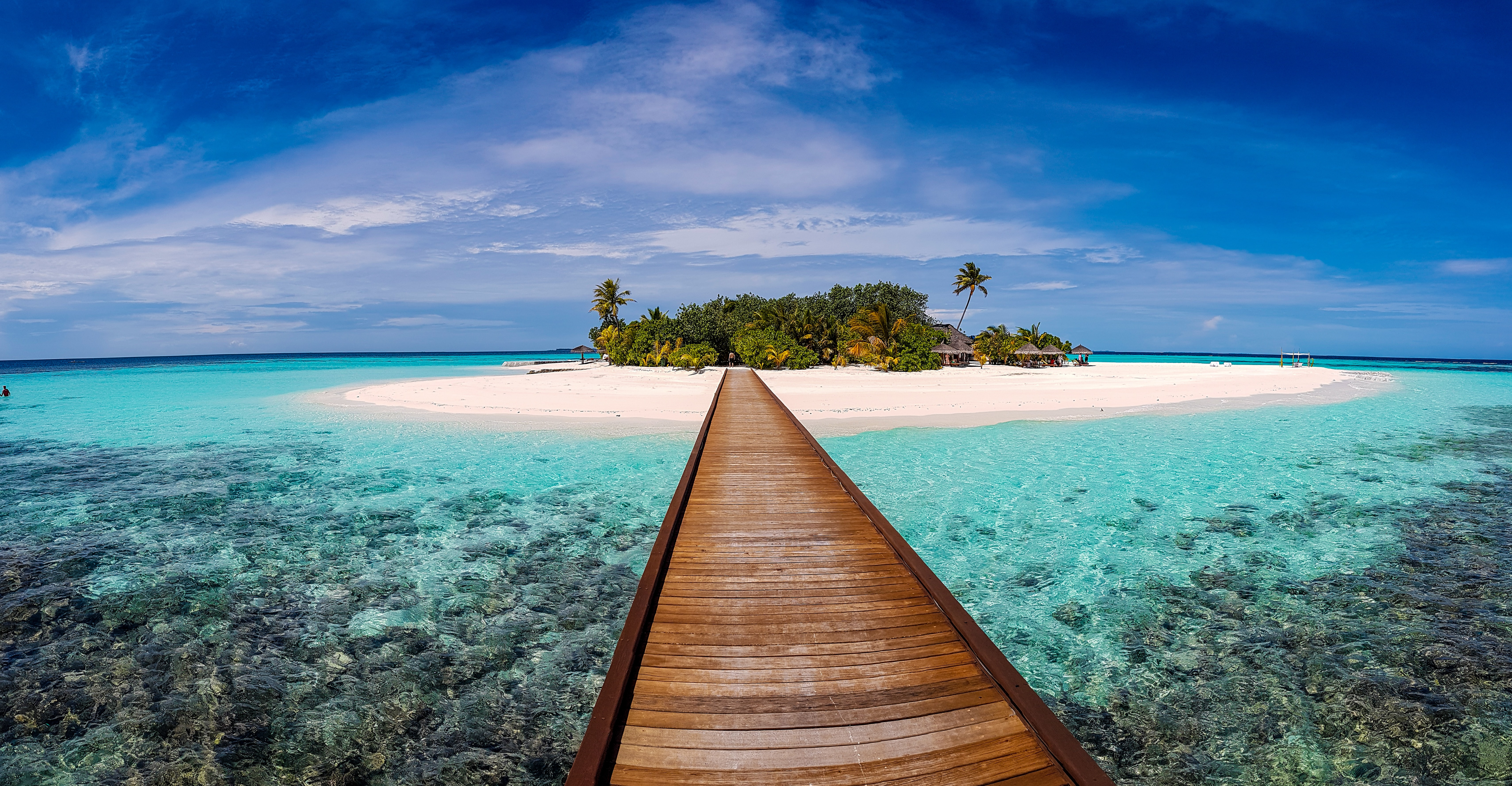 Sun Island Resort Alif Dhaal Atoll Maldives Pictures