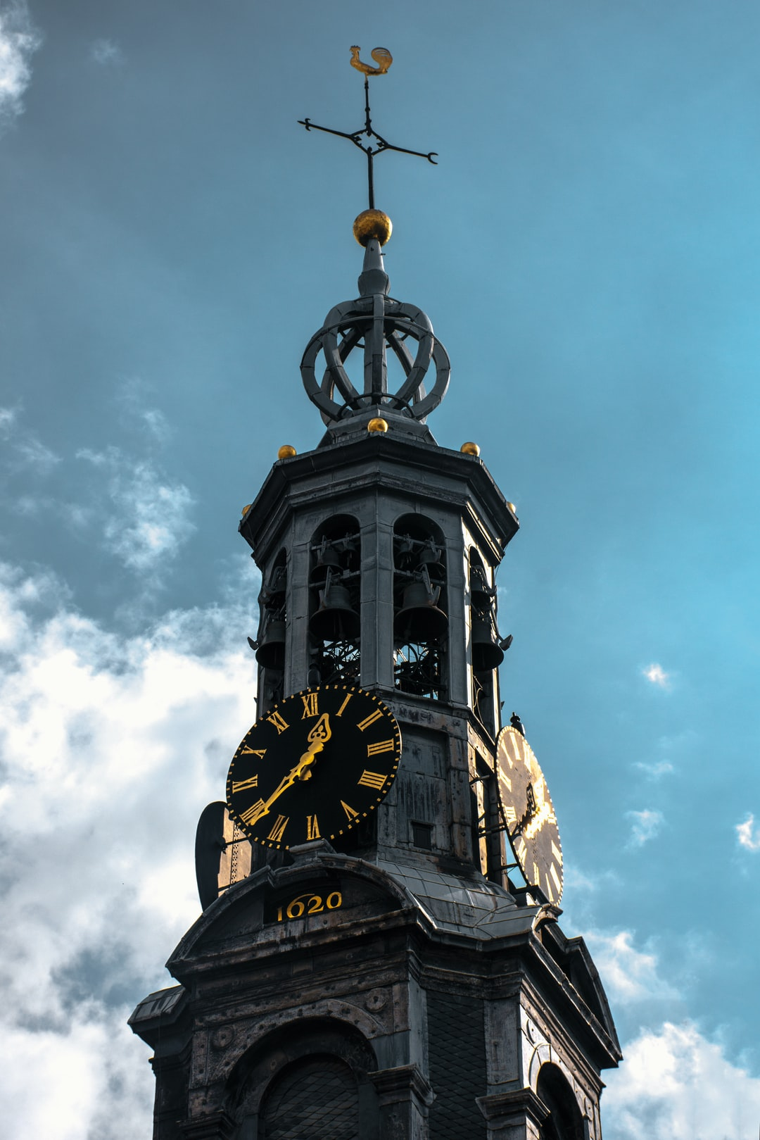 One of the photos of a recent photo session in Amsterdam, the capital of The Netherlands.