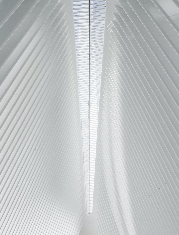 ceiling architectural design