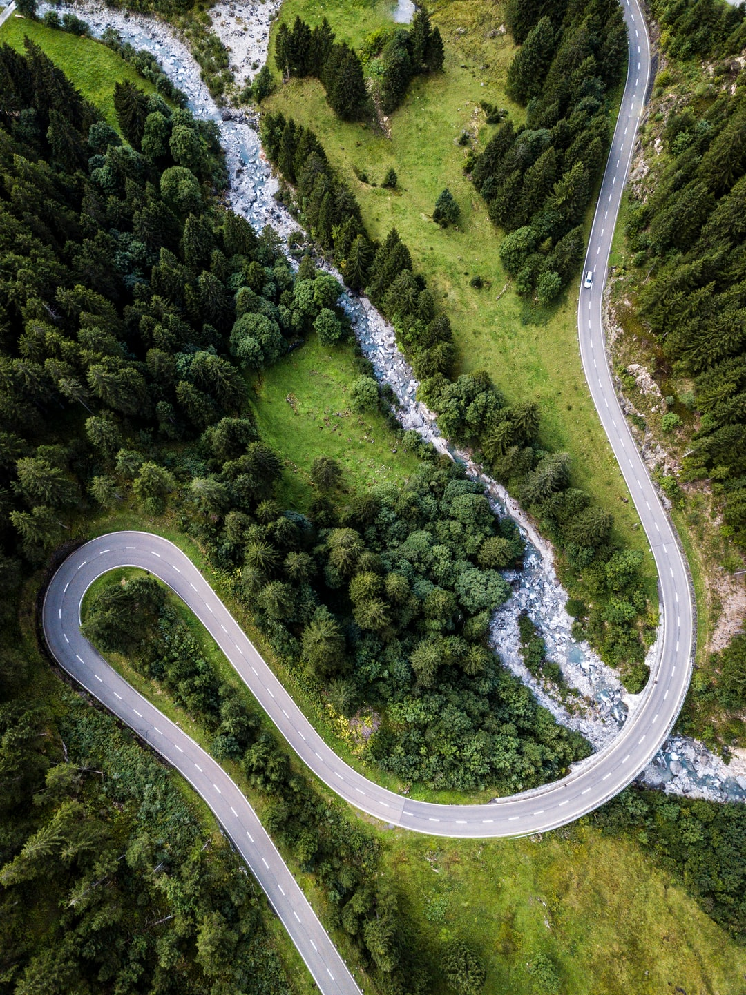 long-winding-road