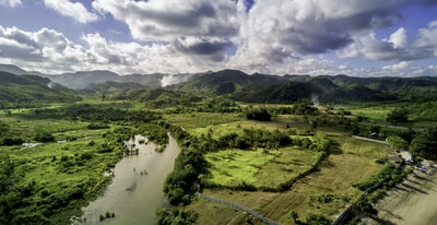 Impressionen Lombok