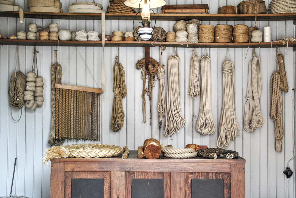Rope display pictures download free images on unsplash