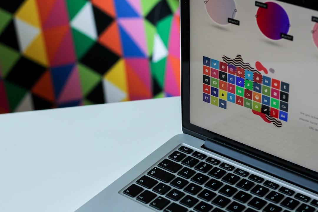 Graphic & Web Design Company