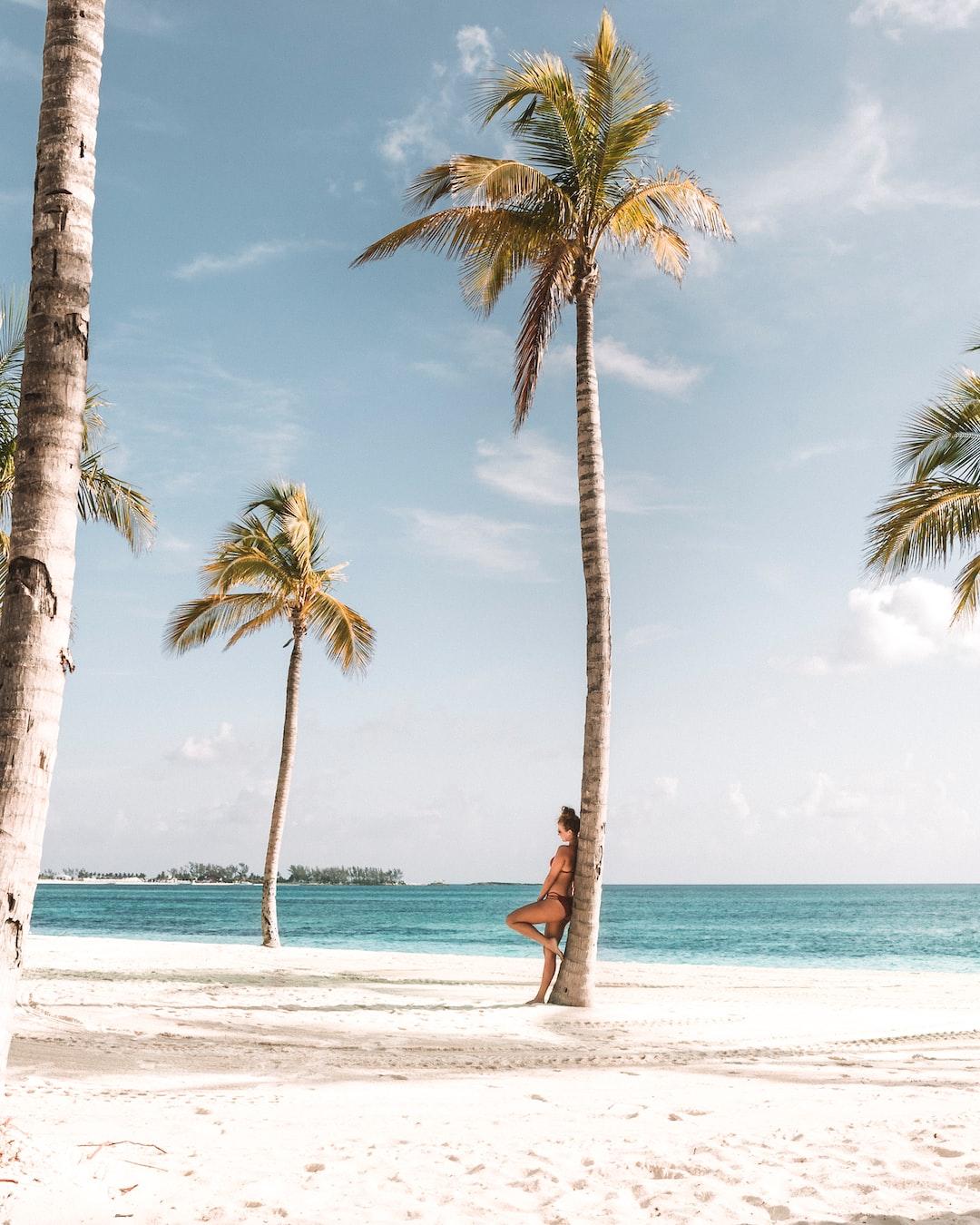 Taken in Nassau, New Providence Bahamas.