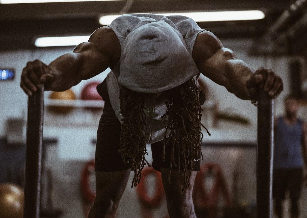 Franquias de treinamento funcional: 6 opções para investir