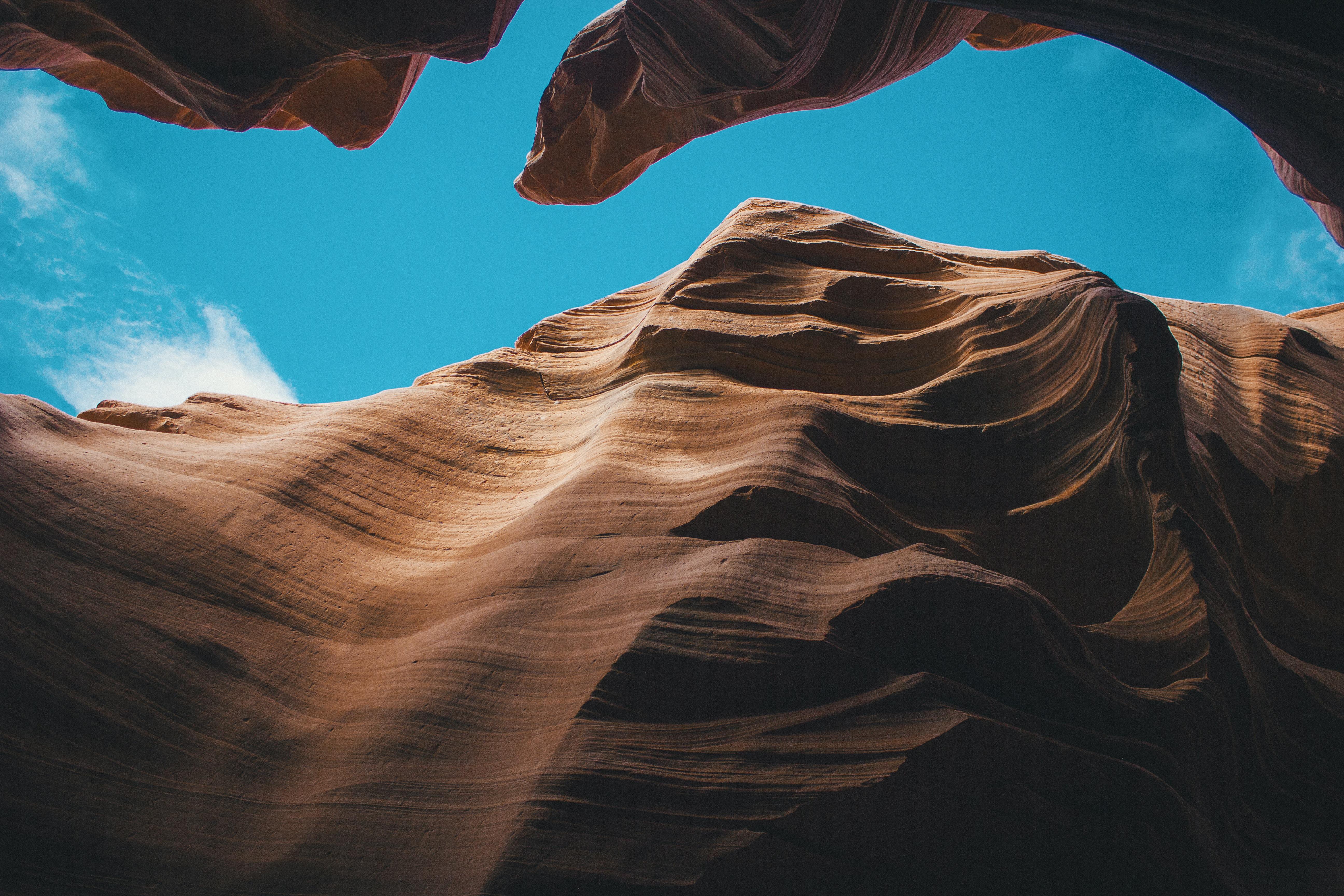 Antelope, Arizona