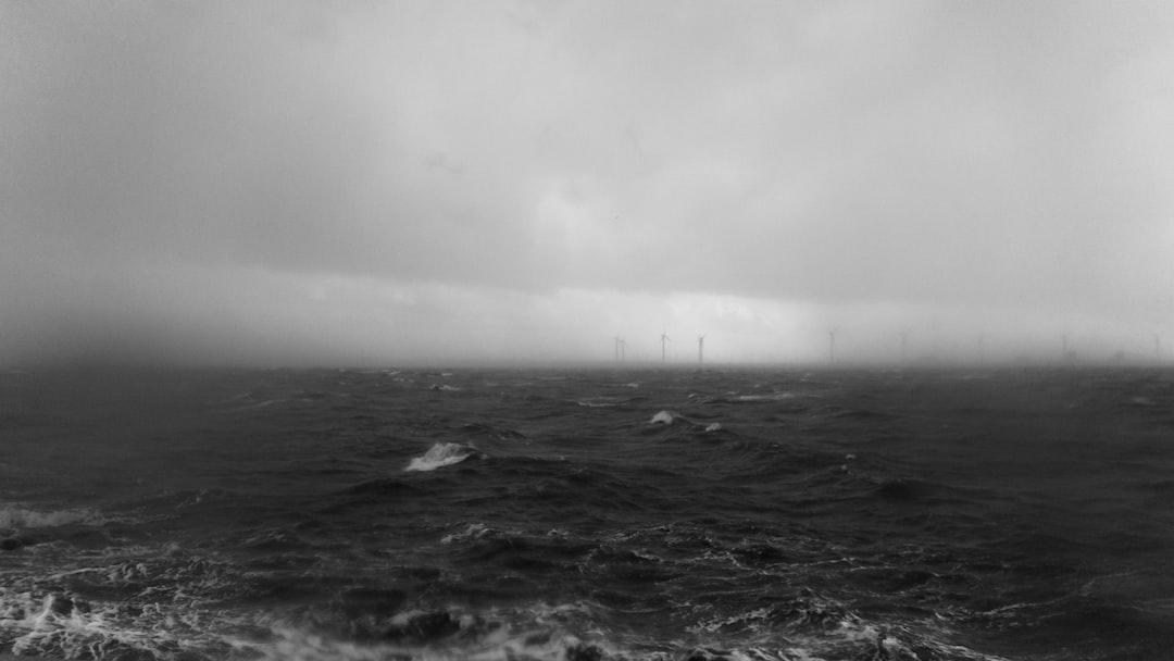 Windmonster