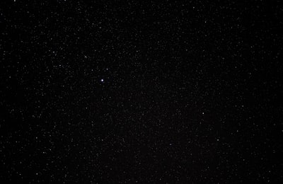 photography of starry sky stars zoom background