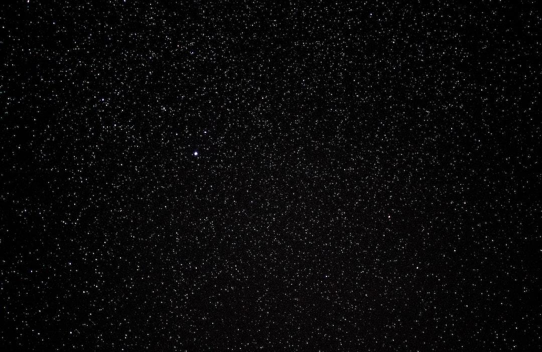 Sea Of Stars