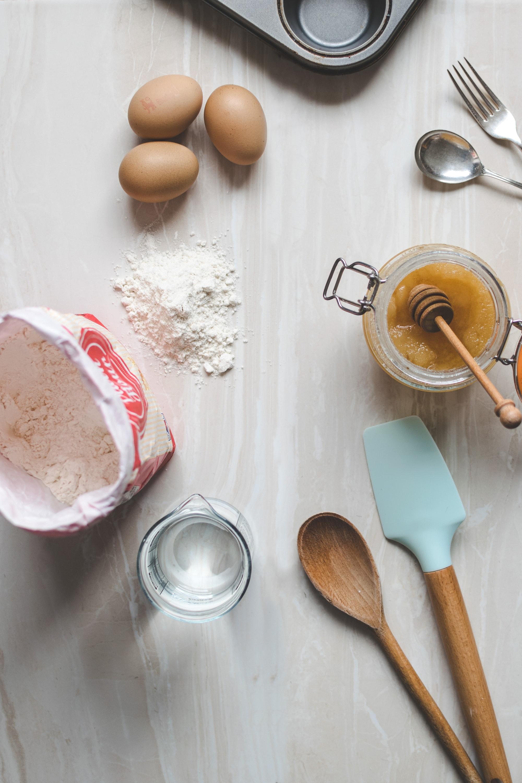 Envie de cuisiner? Découvrez cette semaine une idée recette !