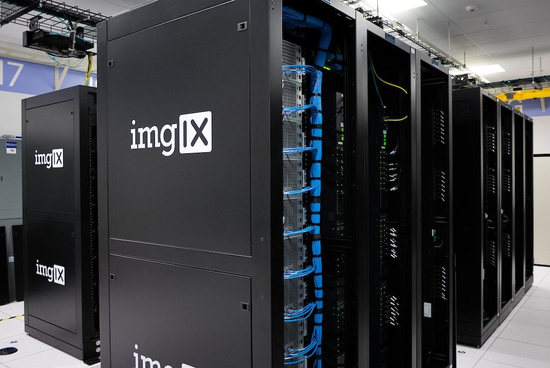 Renforcement de la sécurité d'un serveur linux