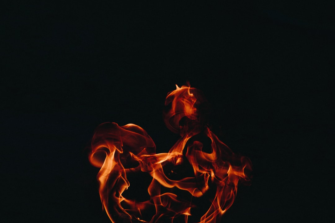 Integrate Firebase To React Native App