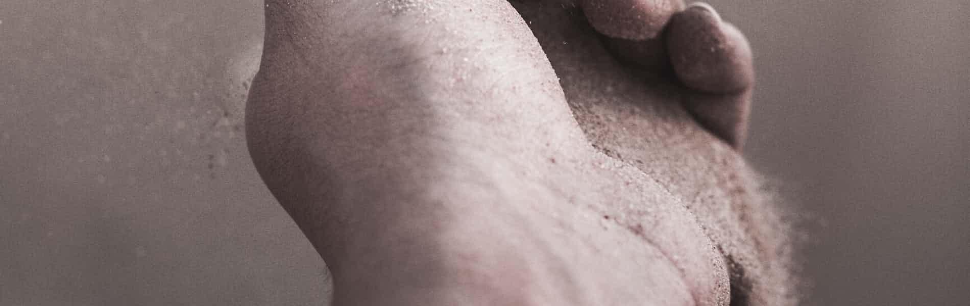 """מודל טיפולי בלידה שקטה - ד""""ר חניתה ראובן-קרישפין"""