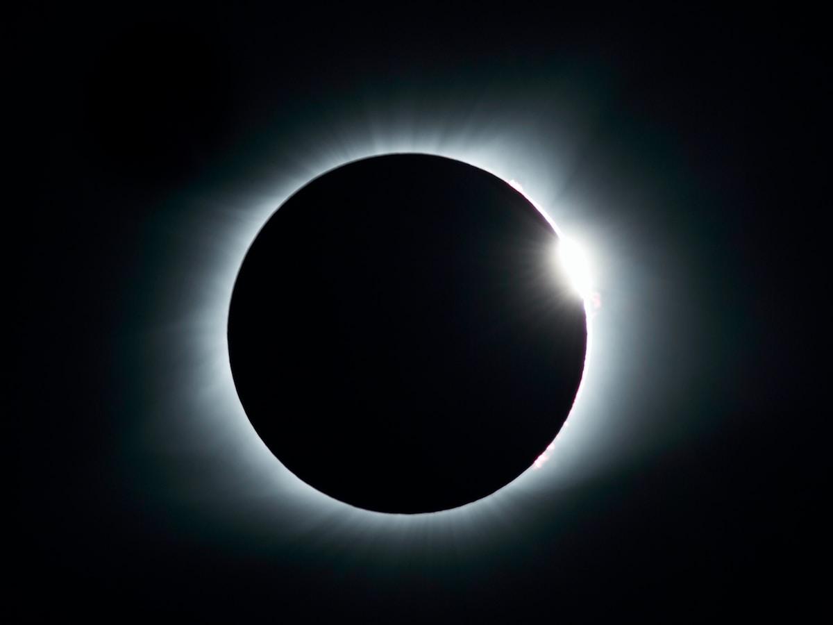 eclipse solar, cazadores de eclipses, solar eclipse