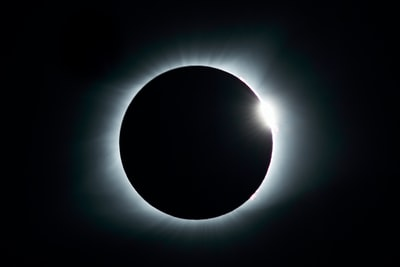 solar eclipse astronomy teams background