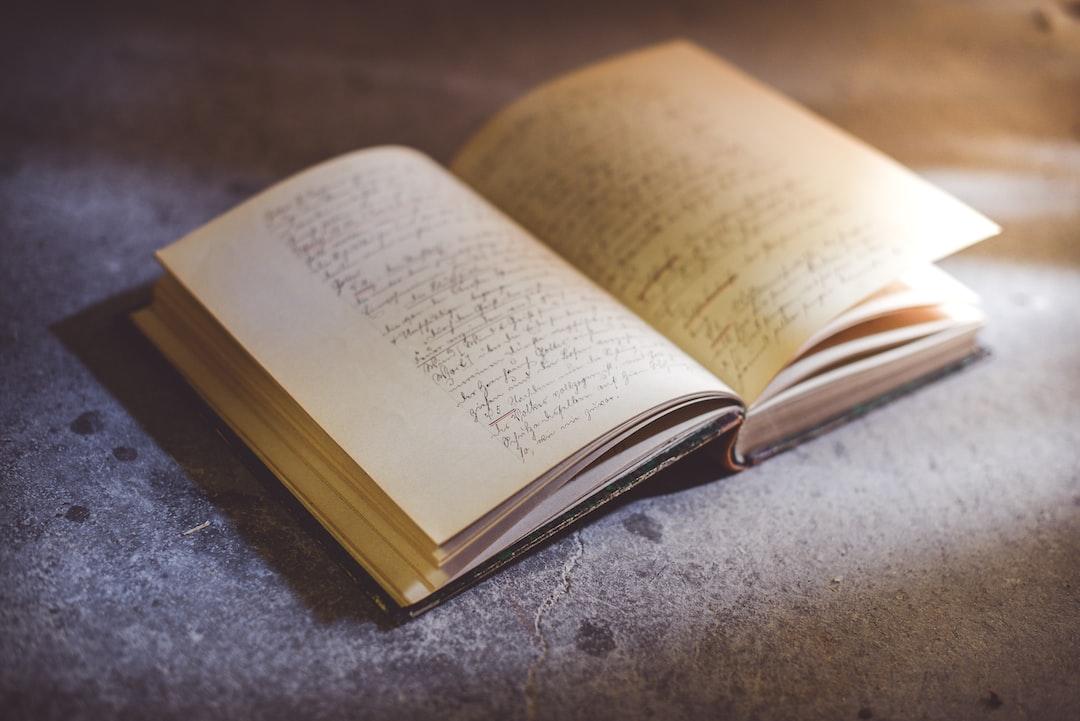 《用户体验要素》读书笔记 (五)