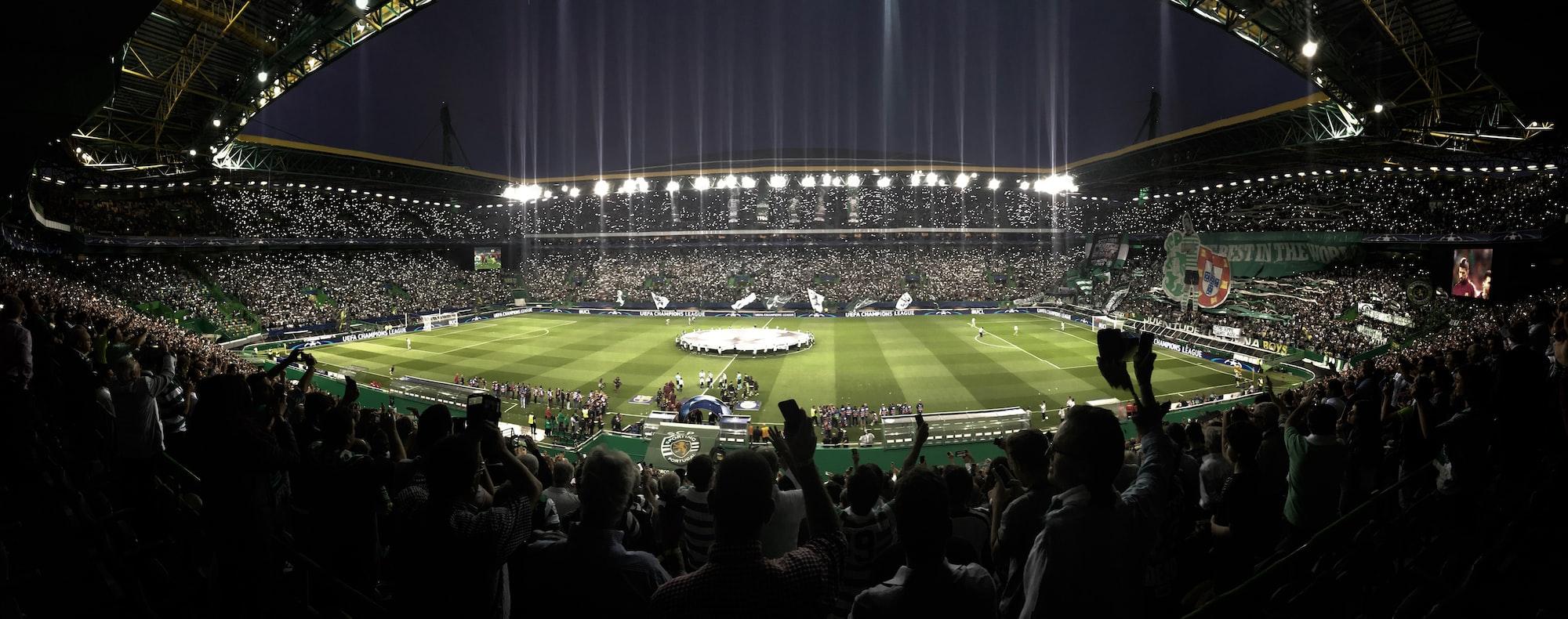 Semifinali Champions League: pronostico Psg-Manchester City