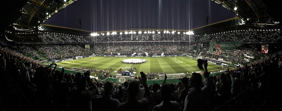 Italiane forza 4 in Champions League