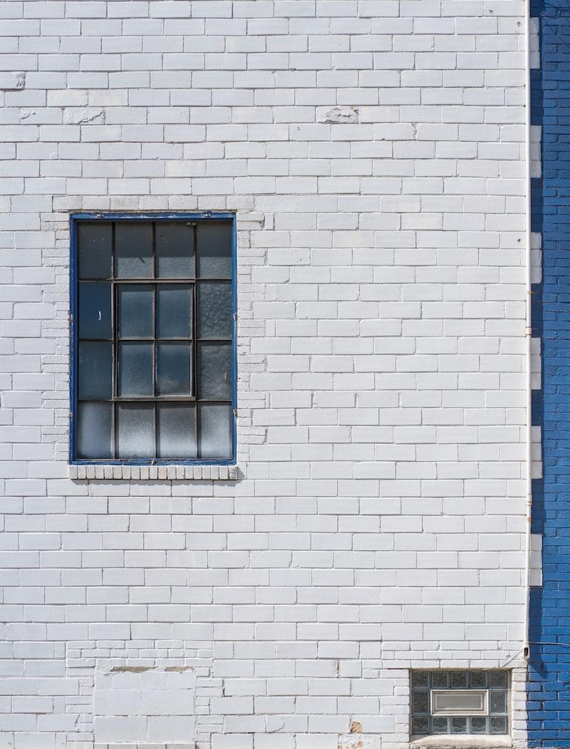 窗型 開箱,冷氣 開箱,分離式 推薦,窗型 mobile01,窗型 品牌,冷氣 品牌,2020 變頻,除濕 2020,開箱 比較,推薦 分離式