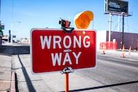 Three Star Leadership   Wally Bock   Leadership: Do it naturally or do it wrong