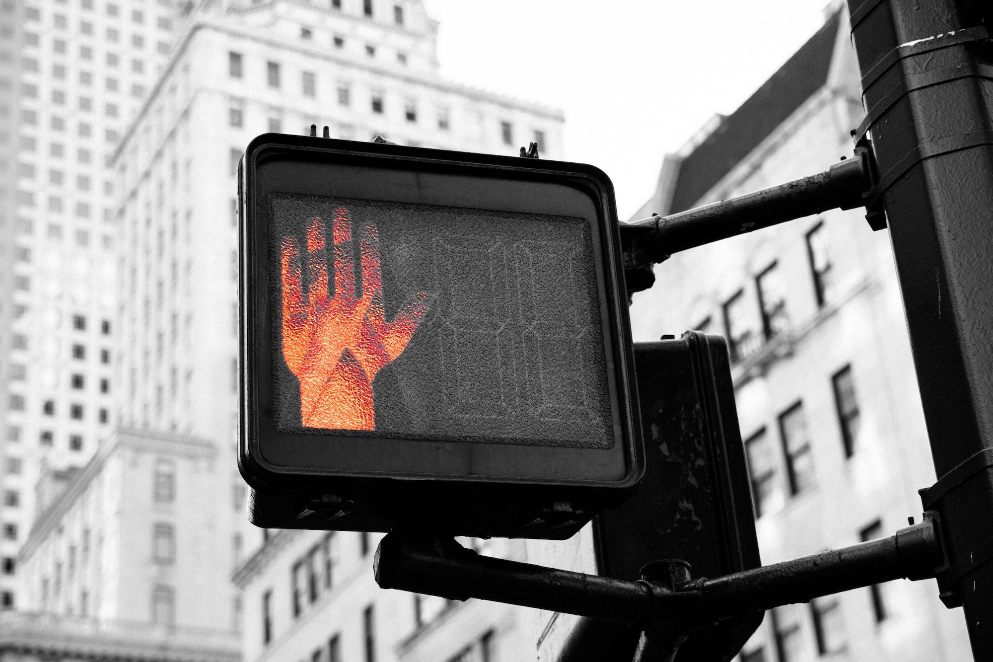 How to avoid BBC iPlayer Detecting VPN