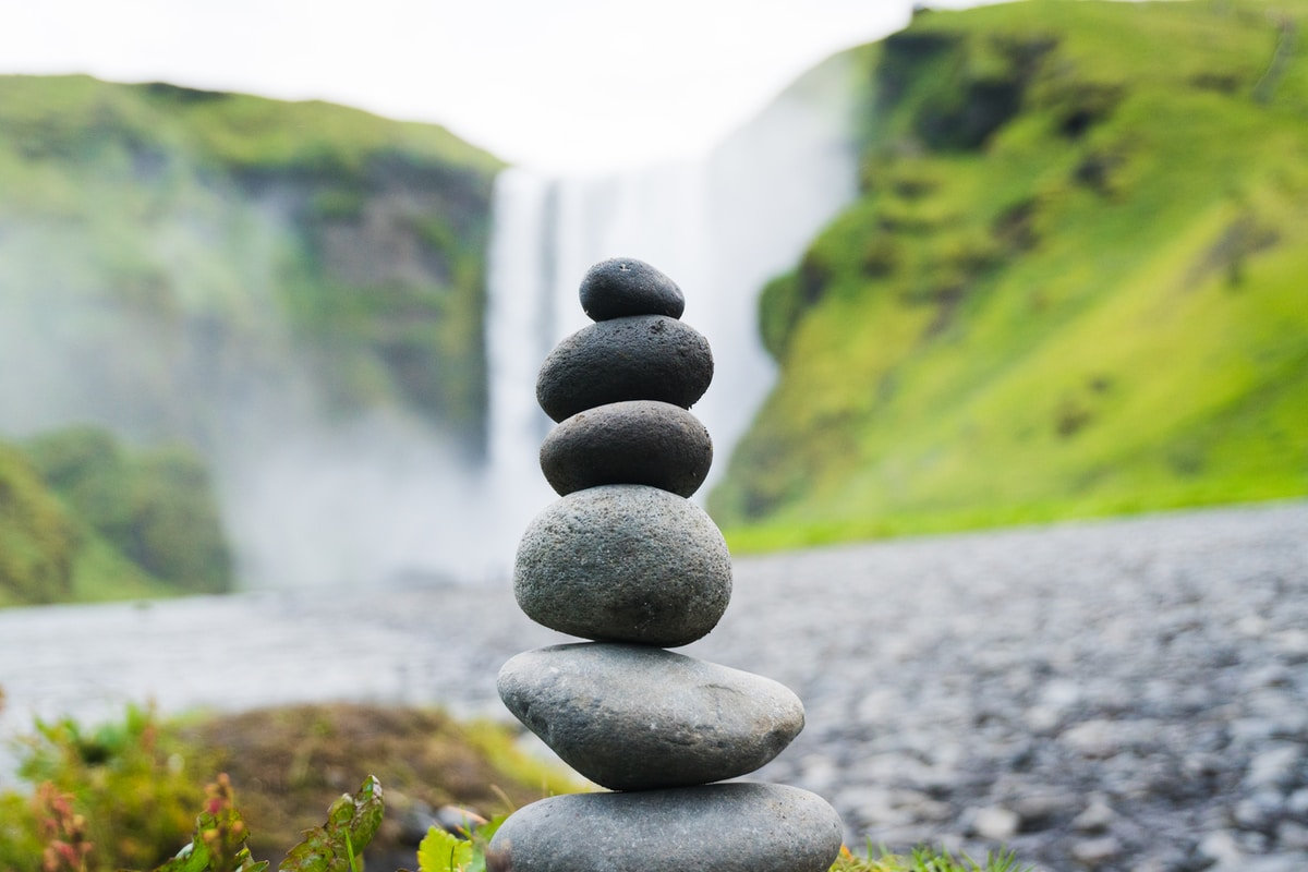 a balanced diet by kimmana nichols