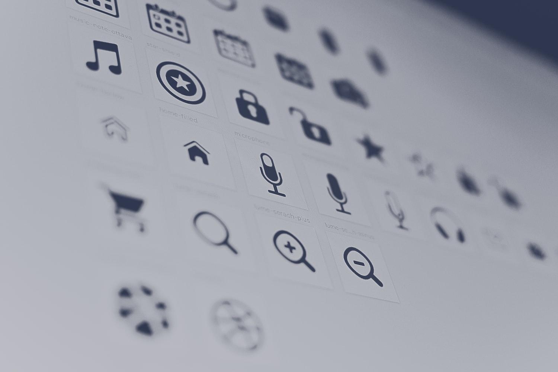 Corporation-centered Design
