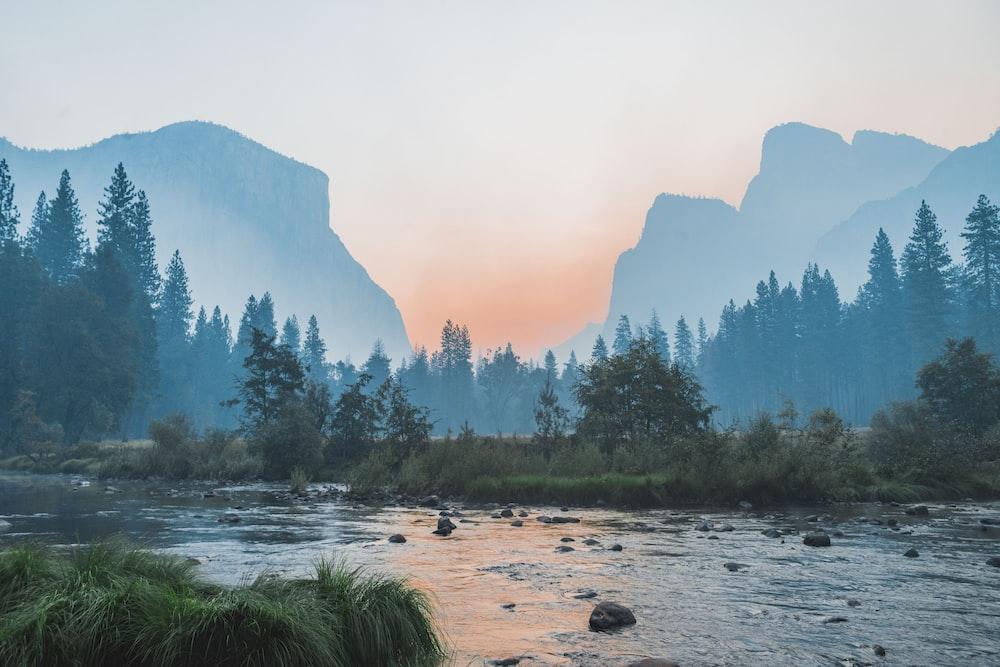 Landscape Wallpapers Free Hd Download 500 Hq Unsplash
