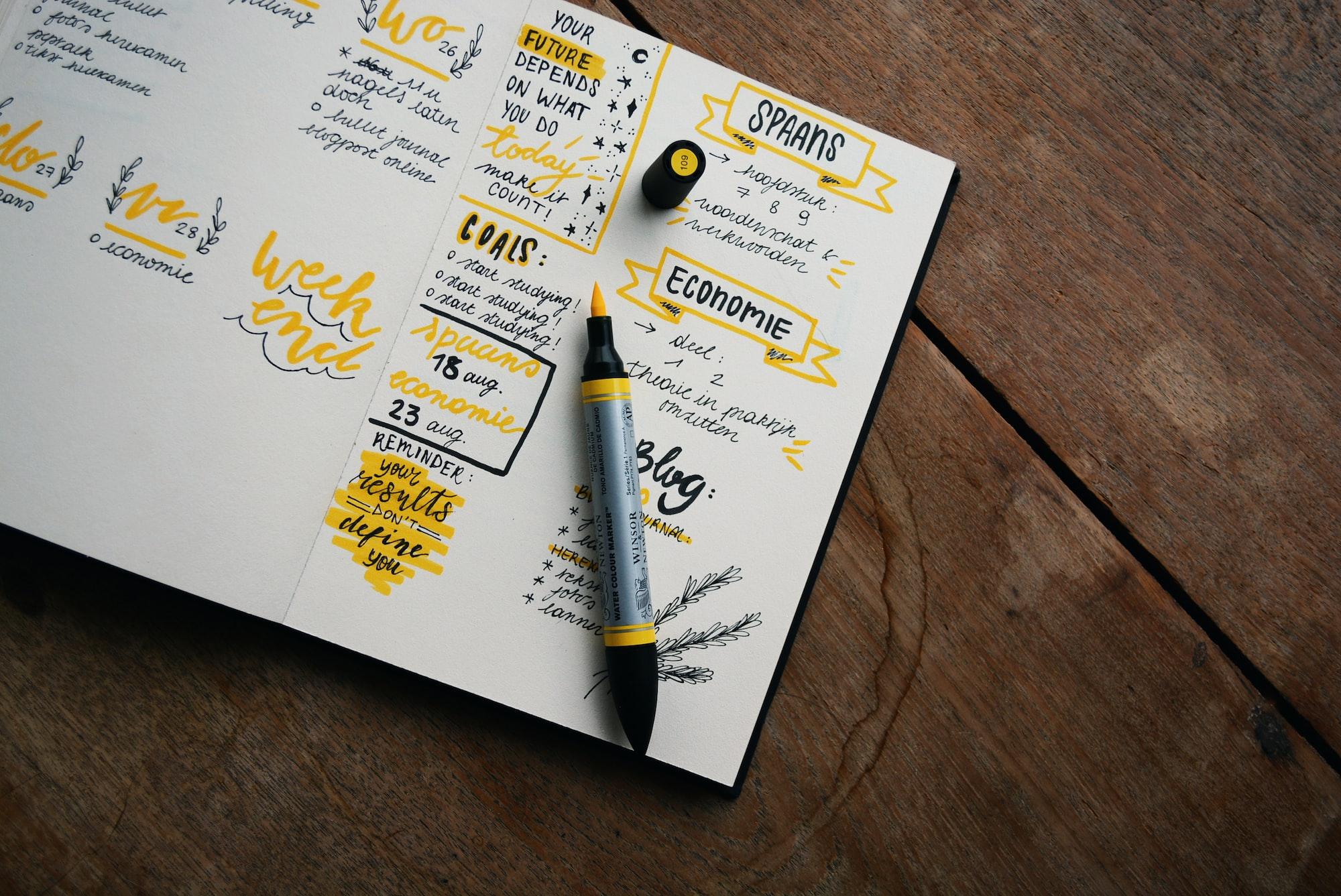 ¿Cómo y Para Qué Elaborar Un Plan De Comunicación?
