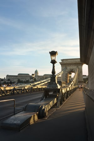 3246. Budapest