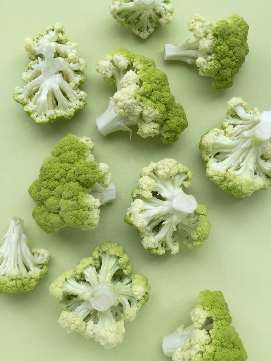 Broccoli picture