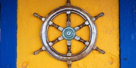 Inmarsat identifies maritime safety weak spots in analysis of GMDSS alerts