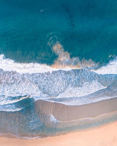 1693. A víz szépségei