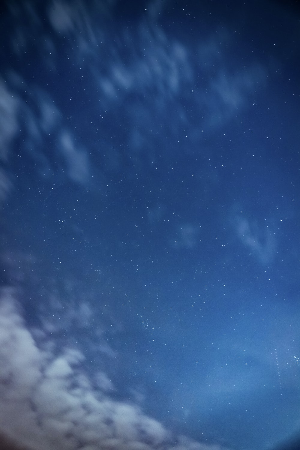 Space And Stars Wallpapers 100 Best Free Wallpaper Star
