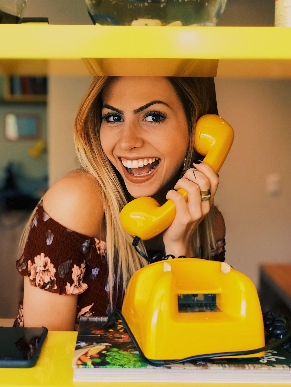 Xelion telefonie integratie voor Zoho