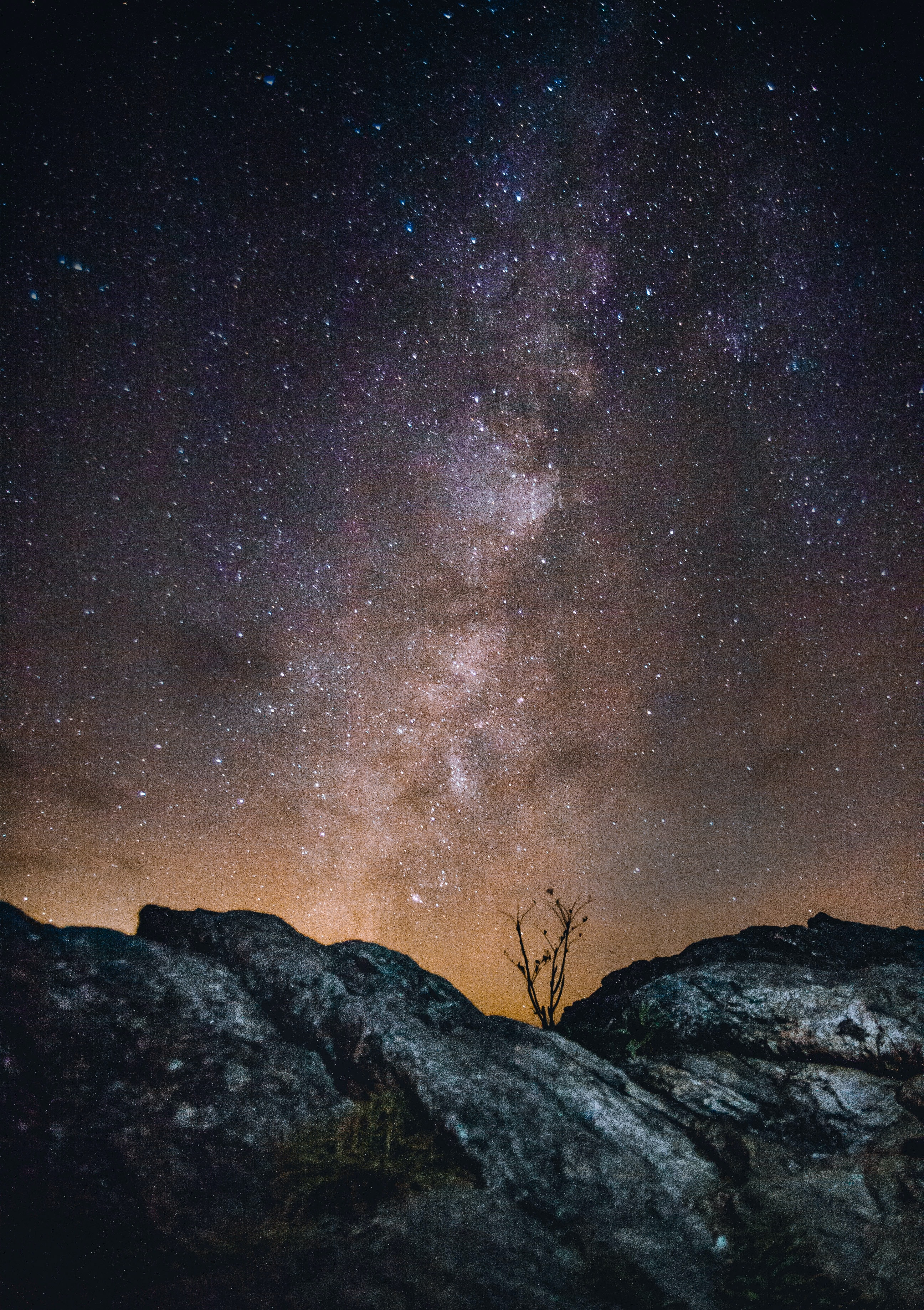 Space And Stars Wallpapers 100 Best Free Wallpaper Star Space