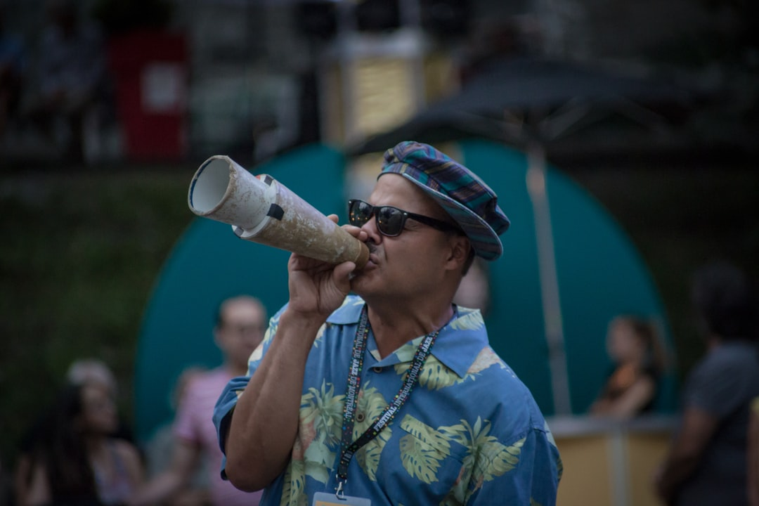 - Part of a 30 days streak of Unsplash uploads - Jazzman during the Montreal Jazz Festival 2016  Jp Valery is one of the best photographers in Montréal, QC. He's a self-taught photographer passionate by his craft. He's available for hire - no projects are too big or too small - and can be contacted at contact@jpvalery.photo.   His pictures have received almost 20M views on Unsplash where he has been nominated Community Allstar for 2 years in a row.  Don't hesitate to contact Jp Valery if you're looking for a talented photographer in Montreal, Quebec with great photography services.