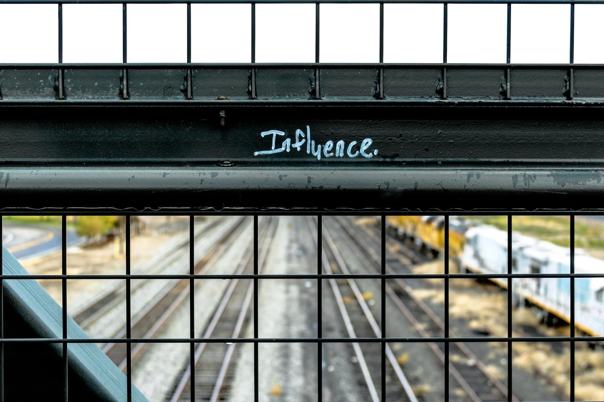 Monétisez votre influence avec ces 2 plateformes en ligne