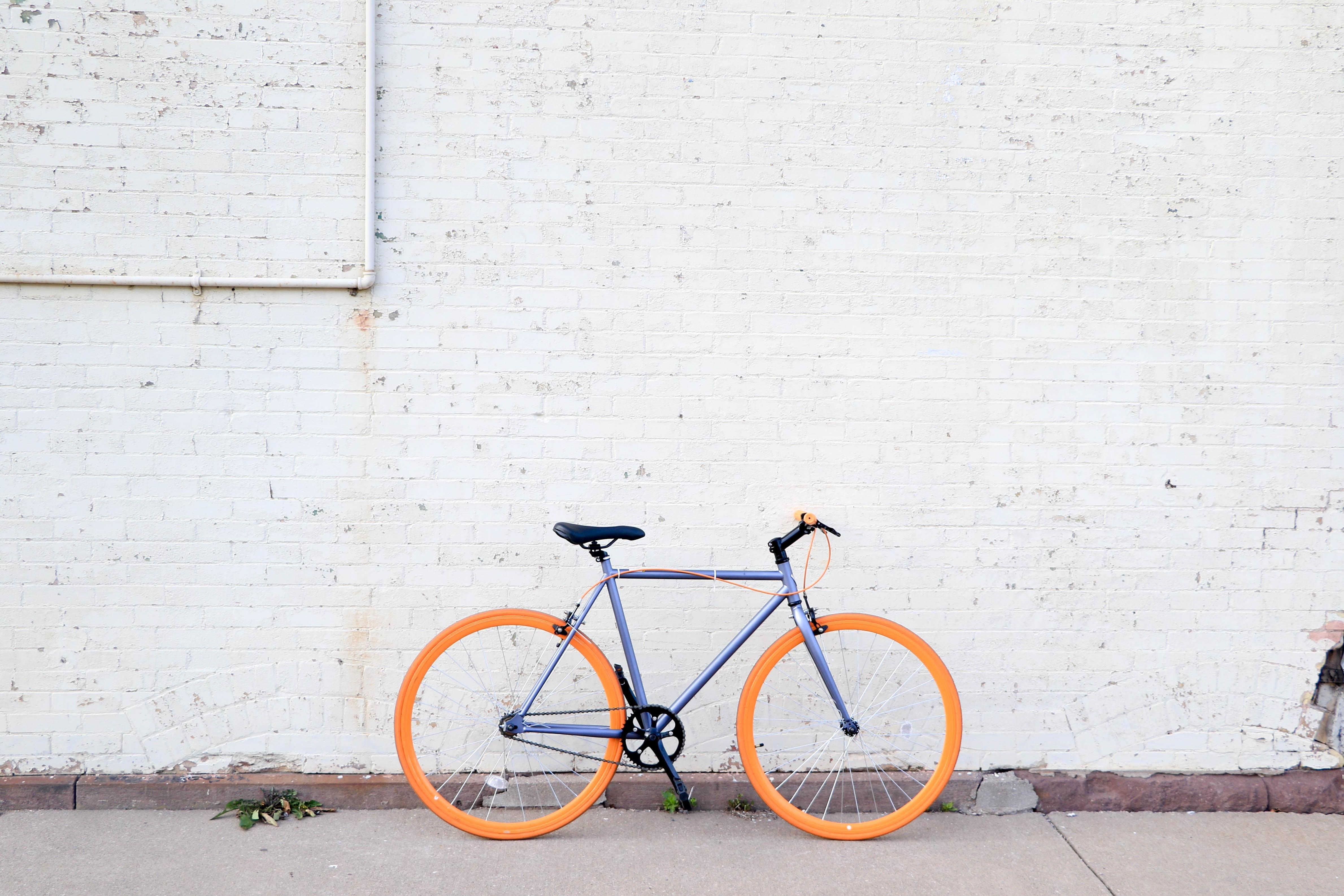 New bike photo wallpaper download full hd 2020
