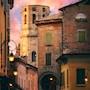 Viaggi d'inverno in Emilia Romagna, simpatia e divertimento