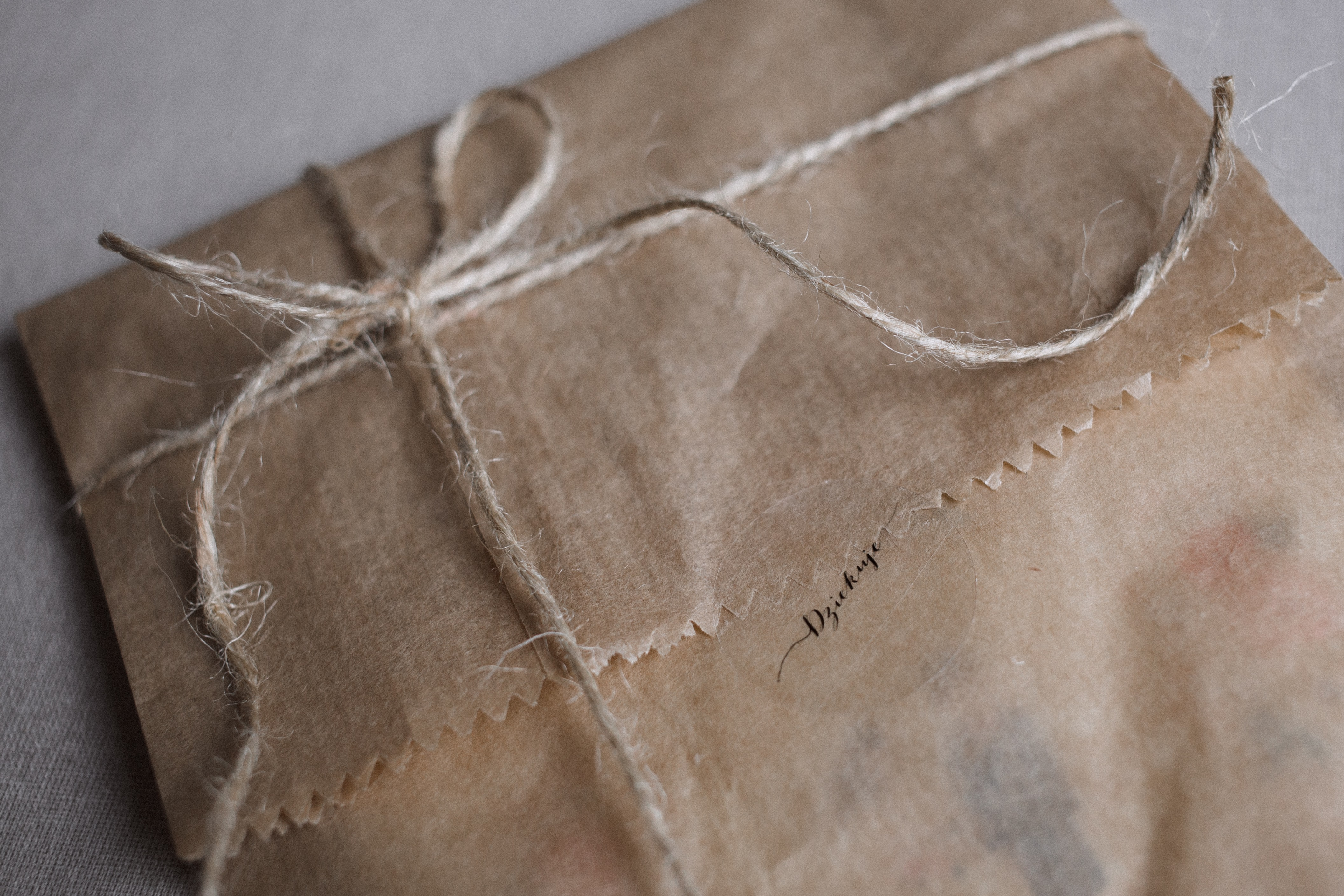 closeup photography of brown cover