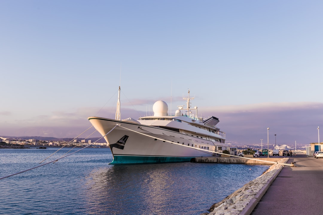 - Part of a 30 days streak of Unsplash uploads - Throwback Xmas 2015 in France.  Fun fact: this used to be Donald Trump's yacht.  Jp Valery is one of the best photographers in Montréal, QC. He's a self-taught photographer passionate by his craft. He's available for hire - no projects are too big or too small - and can be contacted at contact@jpvalery.photo.   Don't hesitate to contact Jp Valery if you're looking for a talented photographer in Montreal, Quebec with great photography services.