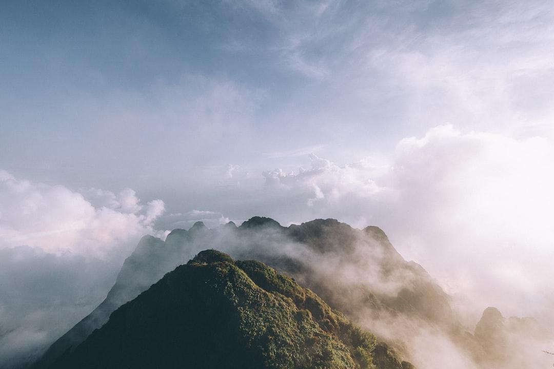[P] Cele 3 servicii principale de Cloud: IaaS, PaaS şi SaaS