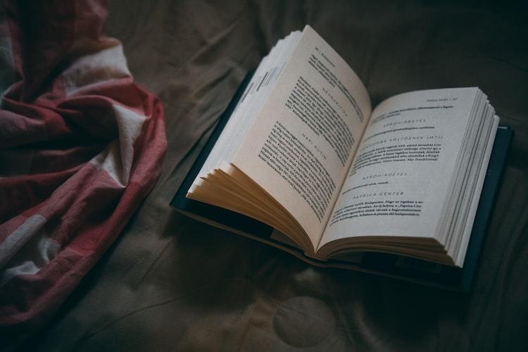 Textos para ler e ouvir