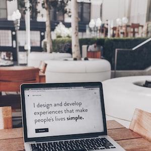 online marketing ellátása